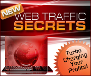 increase web traffic, increase traffic website, website traffic, increase website traffic, more web site traffic